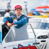 «В Ростове есть перспективные гонщики, но им не хватает опыта и денег»