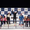 Ростовская гоночная команда MaxMotors успешно завершила сезон