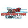 Ростовские гонщики готовятся к Drift Weekend