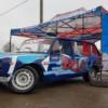 Известная ростовская команда гонщиков займется дрифтом