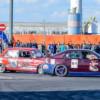 Drift Weekend в Ростове: драйв, музыка и дрифт