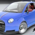 Fiat-550-Italia