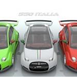 Fiat-550-Italia-variantyi-kuzovnyih-tsvetov