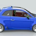 Fiat-550-Italia-vid-sboku