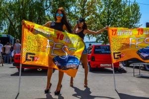 Rostov Auto Sound Fest 17-18 августа - фото и видеоотчет