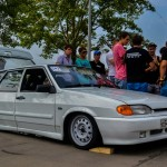 UXvL8ric
