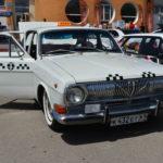 Rostov Auto Sound FEST